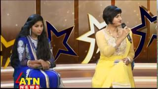 Unsung Stars - Eid Ul Azha 2016 - Day 01 - September 13, 2016