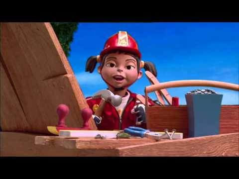 Tembel Kasaba Lazy Town Adim Adim Step By Step Türkçe Turkish
