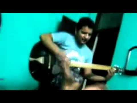 Chal Gori Le Jabo Toke Mor Gaanv ★★★★★ :: Nitin Malhotra™ video