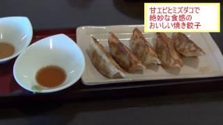 羽幌町PR動画