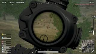 When a Crazy INDIAN Plays PUBG #4 -INDIAN PUBG War Mode (Player Unknown BattleGrounds) Funny Moments