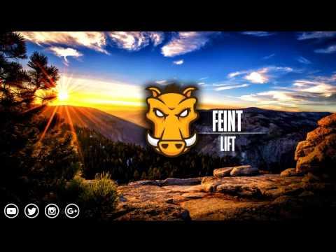 FEINT - LIFT   Musica Sin Copyright