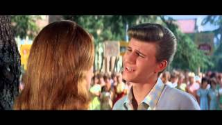 Bye Bye Birdie (1963) - Official Movie Trailer