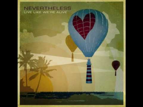 Nevertheless - Lover