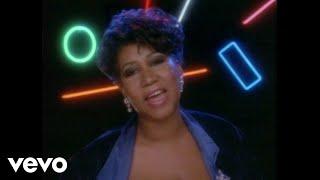 Watch Aretha Franklin Jimmy Lee video