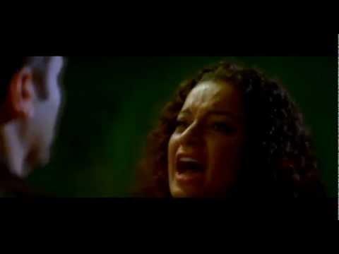 Alen Wela Ganna New Song video