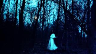 Watch Forest Of Souls Esmahilv video