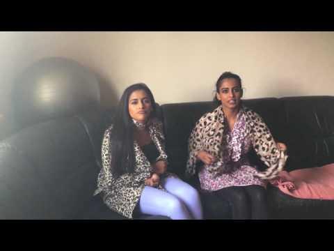 Tamil Skits | visitors over at Pandyan's House thumbnail