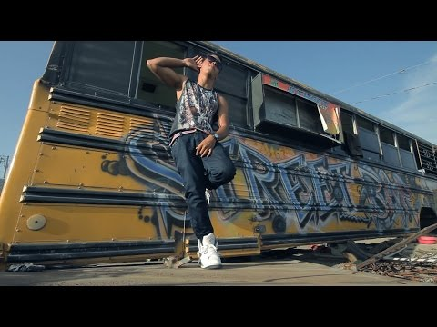 La manada - Y entonce Prod. By Nriquez y Darol, Video By 2.0INC