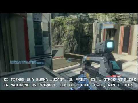 ¿Te gusta unirte a partidas ya empezadas? | SWAT en Shutout
