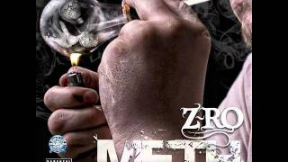 Watch Zro Never Had Love video