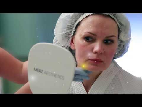 Аппаратная косметология |  клиника косметологии Ланцетъ Центр | косметолог  москва | лазерный центр