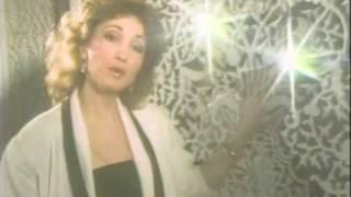 Ирина Аллегрова - Старое зеркало