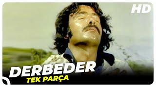 Derbeder - Türk Filmi