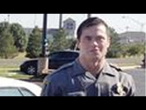 Oklahoma Cop Rapes and Abuses 13 Black Women