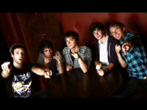 Chunk No Captain Chunk - Sink Or Swim