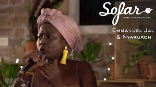 Sofar Sounds UK & ROI