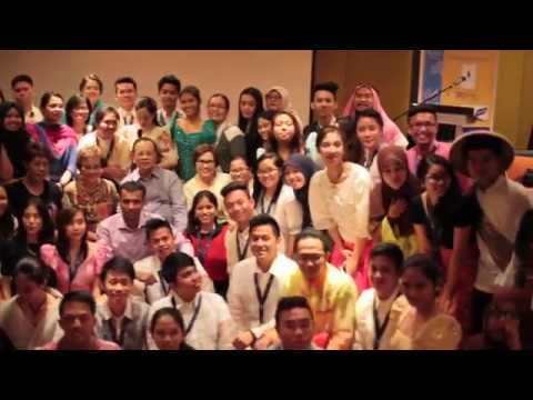 Overview: 4th World Youth Alliance Asia Pacific (WYAAP) - Emerging Leaders Conference (ELC)