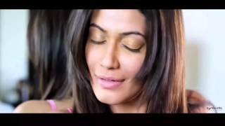 Hindi Hot Songs | Valentines Night Hindi Hot Movie | Sangram & Payal Hot Scene