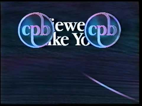 CPB/PBS Logos (1997)