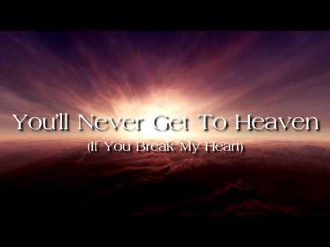 Burt Bacharach - You