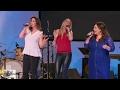 """Wilson Phillips Sings """"Hold On"""" on FINALE Celebrity Apprentice Season 15 1080 HD"""