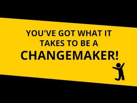 SOLS 24/7 Malaysia- Changemaker Program