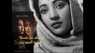 download lagu Chhup Gaya Koi Re Door Se Pukar Ke..lata_rajinder Krishan_hemant gratis
