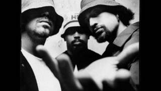 Watch Cypress Hill Tres Equis video