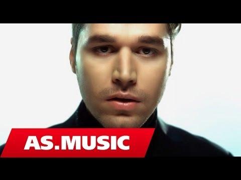Alban Skenderaj - Je Ti (Official Video HD)