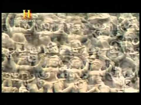 Mohenjo Daro e Harappa do Vale do Indo   Explosões Atômicas de mais de 4 000 Mil anos
