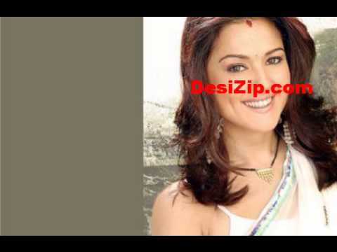 Preity Zinta Video video