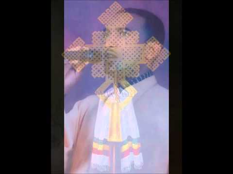 New Ethiopian Orthodox Mezmur By Zemari Diakon Seife Misganaw
