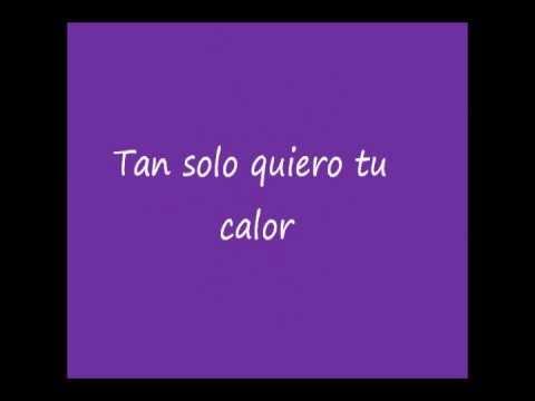 Melocos - Cuando Brille El Sol