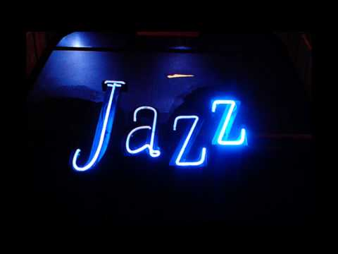 Jazz Compilation 2012 Part 2