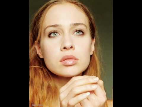 Fiona Apple - Please Send Me Someone To Love
