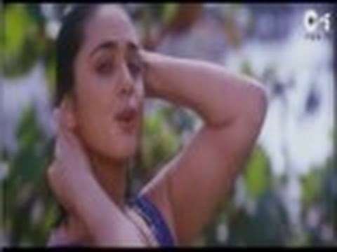 Preity Zinta Looking Hot & Sexy | Soldier Scene | Bobby Deol video