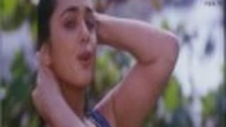 Preity Zinta Looking Hot & Sexy   Soldier Scene   Bobby Deol