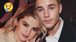 Download Lagu Justin Bieber Gives Up On Selena Gomez! Jelena Breakup Confirmed! Gratis STAFABAND