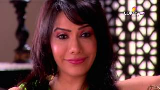 Madhubala - ??????? - 9th April 2014 - Full Episode (HD)