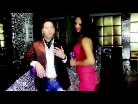 Sonerie telefon » Florin Cristea si Iuliana – Avem acelasi sufletel ( ORIGINAL VIDEO 2012 )