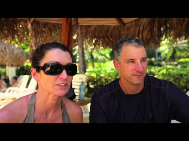 Tamarindo Diria Beach and Golf Resort  Bookit com Video Guest Reviews
