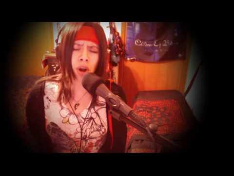 Janis Joplin - Faraway
