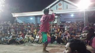 download lagu Samboyo Putro Lagu Ojo Salah Tompo Voc Bu Yayuk gratis