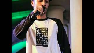 They NoT Stupid Bangla Rap Song Shifat/Nizam Rabbi/Shafayet