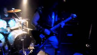 Watch Exciter Rule With An Iron Fist video