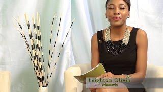 For Women | Emission 7 : Couple mixte - Trop de différences ?
