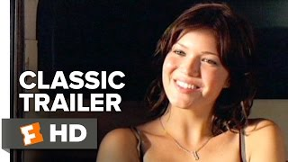 Chasing Liberty (2004) - Official Trailer