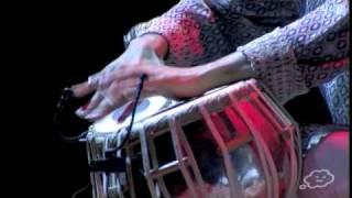 Download Lagu TEDxSydney - Bobby Singh with Damini Darbar - Fabulous Indian Tabla and Tanpur. Classical & Modern. Gratis STAFABAND