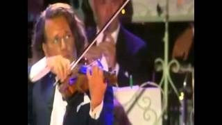 Sublime Video - Sublime Gracia Himno 40 Andre Rieu.wmv